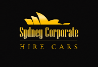 Car Hire Sydney, Hire Cars Sydney, Sydney Car Hire